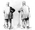 1990.2_p_35_tekening_Van_Gogh_1867b