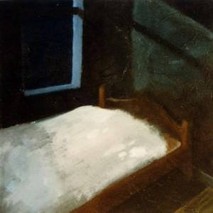 schil_slaapkamer acryl 1996-ofzo