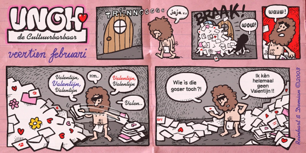 Ungh13-valentijn