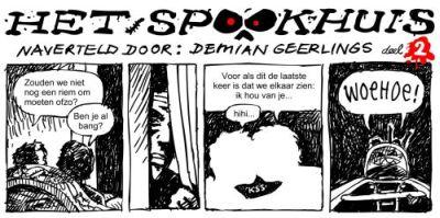 str_kermis_200607spookhuis2-20060728_Demian