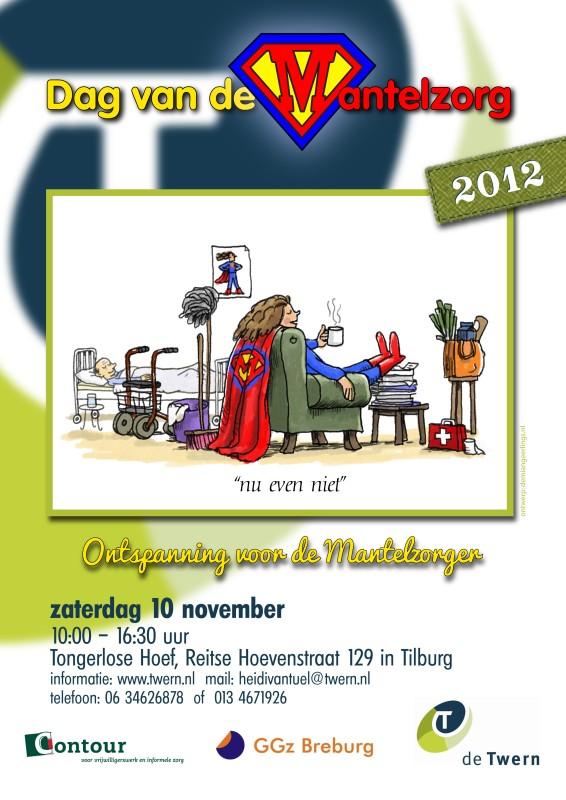 Demian_Geerlings_poster_dagMantelzorg2012