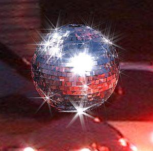 discobol testrender 20150226b s