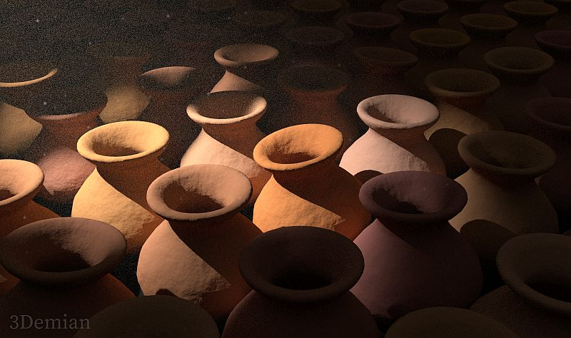 3Demian_pottery_s
