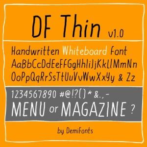 DF Thin image1