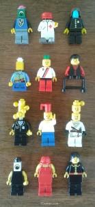 LegoHumanoids_web
